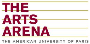 Arts Arena