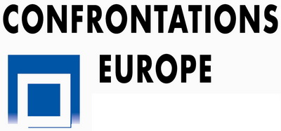 Confrontations Europe