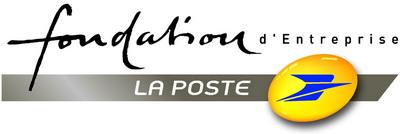 Fondation d'entreprise La Poste