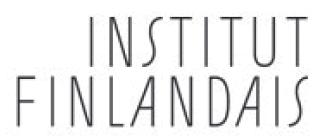 Institut finlandais à Paris