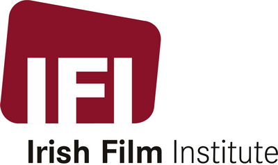 Irish Film Institute