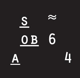 Soba64 Sound Lab