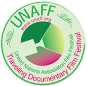 United Nations Association Film Festival