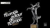 L'Europe autour de l'Europe — 2013