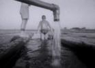 NYARI MOZI / SUMMER FILM / UN FILM D` ETE / LETNJI BIOSKOP