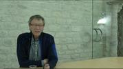 Rencontre avec Knut Eric Jensen