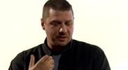 Rencontre avec Szabolcs Tolnai
