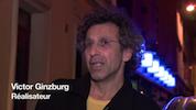 Victor Ginzburg. Génération P (2012)