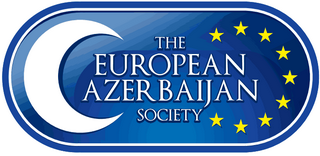 The European Azerbaijan Society