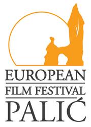 European Film Festival Palic