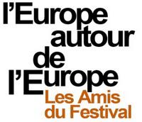 http://evropafilmakt.com/2014/aafee/