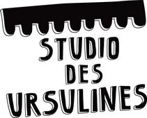 http://www.studiodesursulines.com/