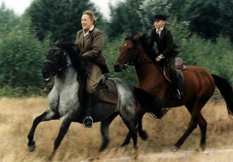 L 39 europe autour de l 39 europe 2015 - Coloriage chevaux grand galop ...