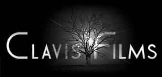 http://www.clavisfilms.com/