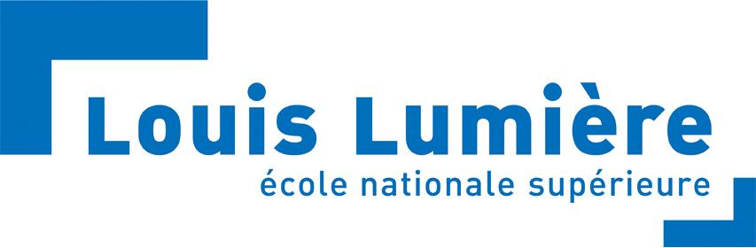 Ecole nationale supérieure Louis-Lumière