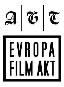 Evropa Film Akt