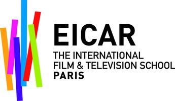 EICAR - L'école des métiers du cinéma et de la tv / The International Film & TV School - Paris