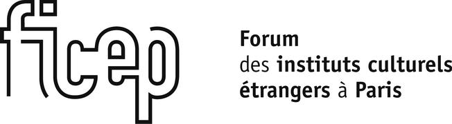 FICEP - Forum des Instituts Culturels Étrangers à Paris