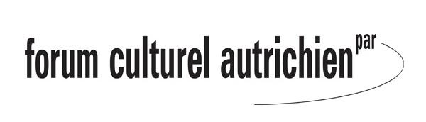 Forum culturel autrichien