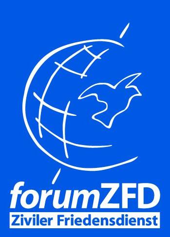 forumZFD