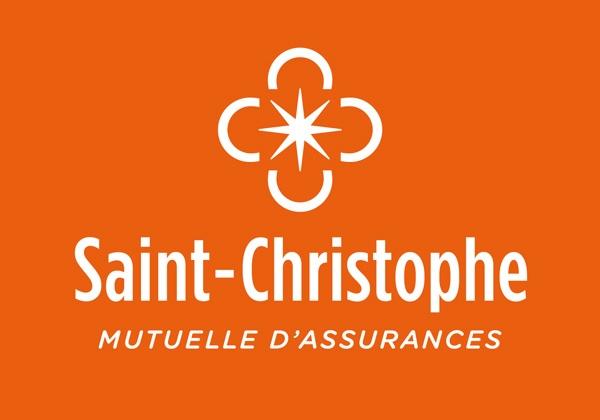 Mutuelle Saint-Christophe