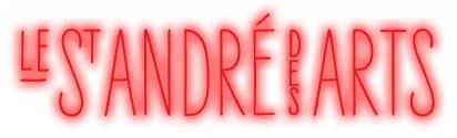 Saint-André des Arts