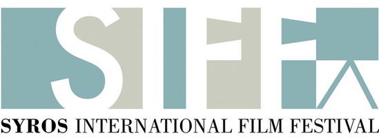 http://syrosfilmfestival.org/