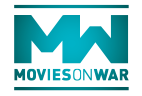 mow_2014_logo