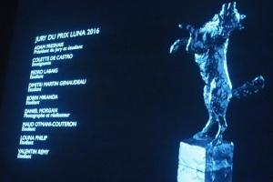 Prix Luna