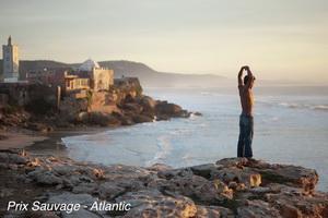 Atlantic 4