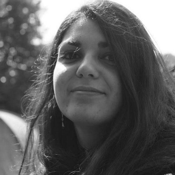 Maud Otmani-Couteron