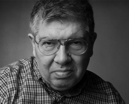Kirill Razlogov