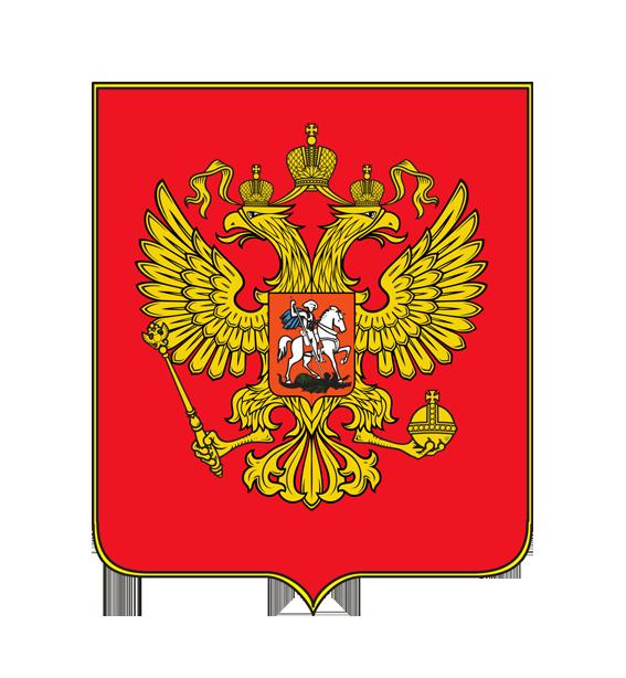 http://ambassade-de-russie.fr/index.php/fr/