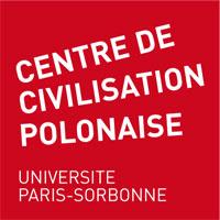 http://www.centre-civilisation-polonaise.fr/