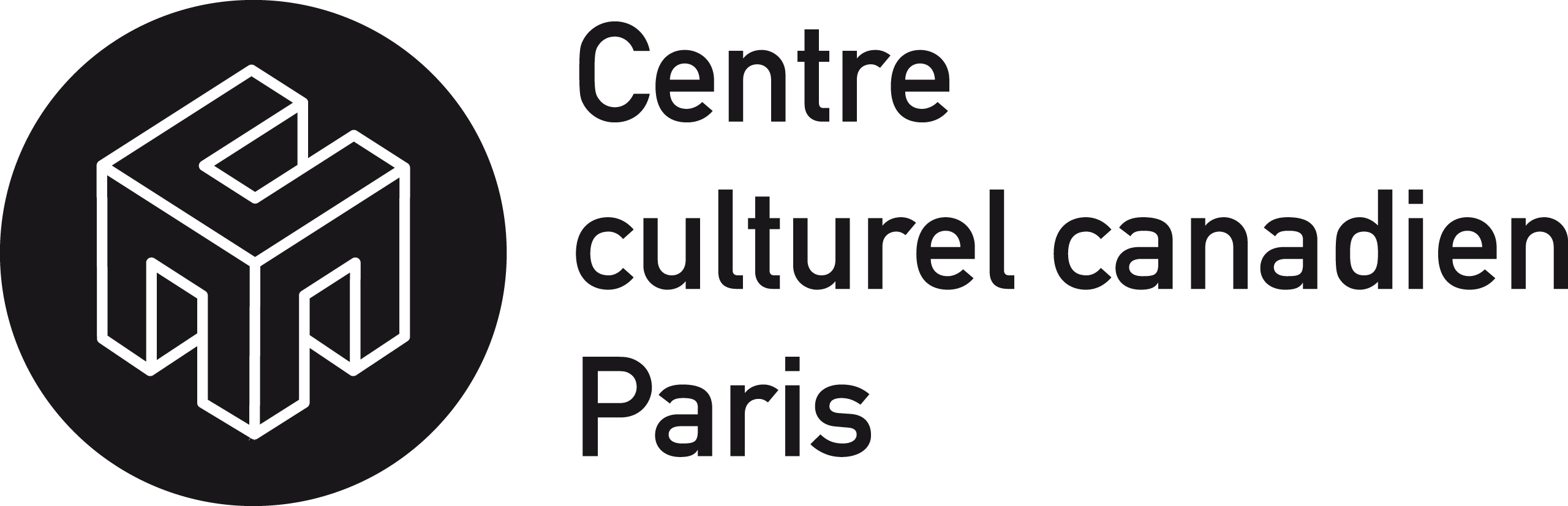 http://www.canada-culture.org/accueil_home-fr.html