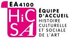 http://hicsa.univ-paris1.fr/
