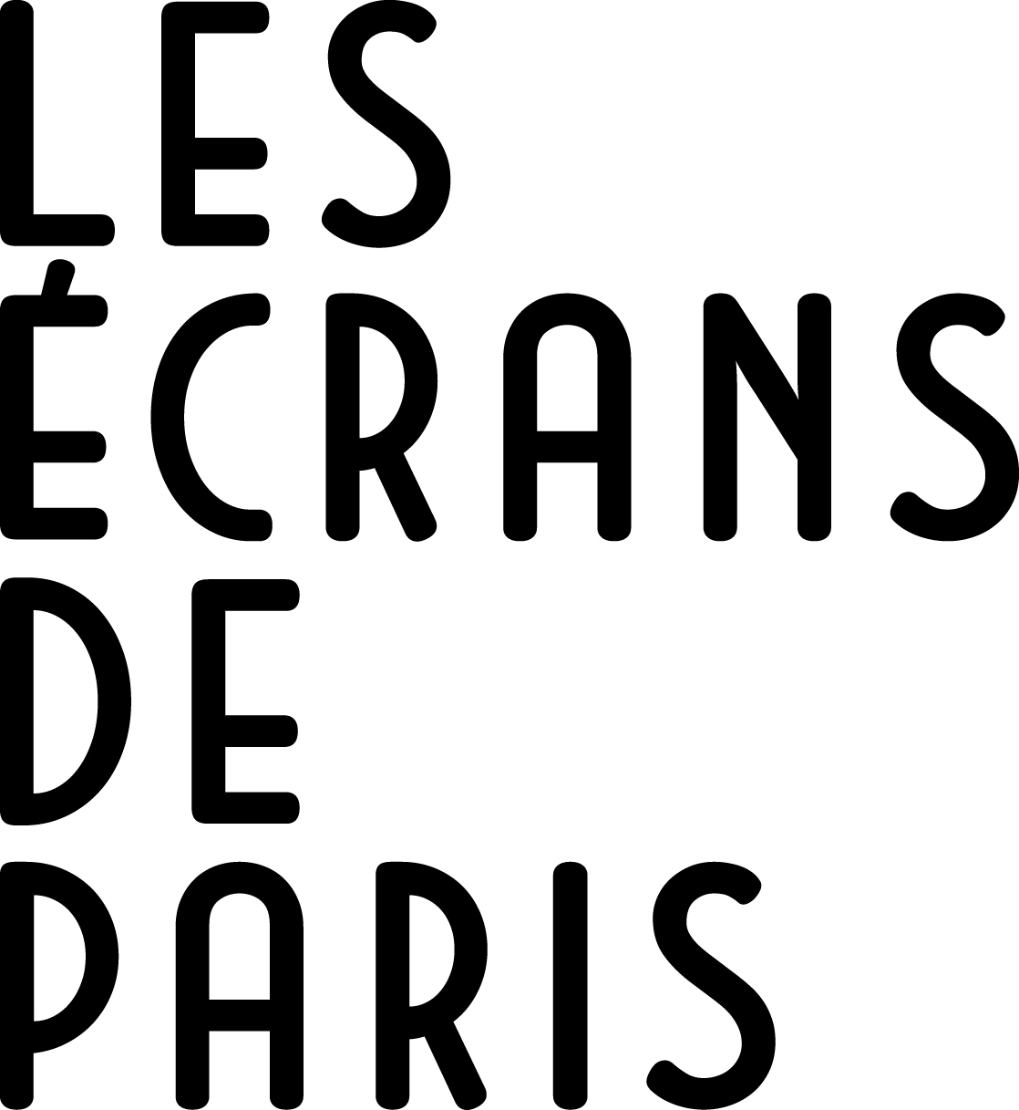http://www.lesecransdeparis.fr/