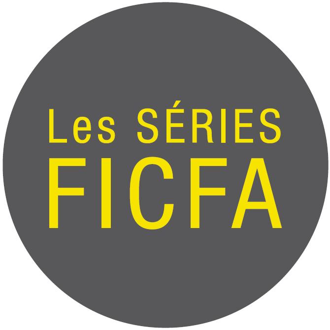 http://www.ficfa.com/series