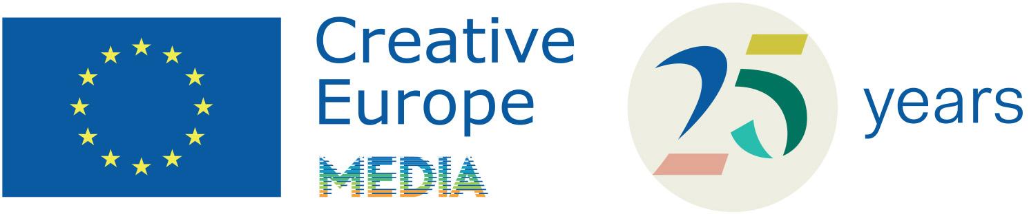 ec.europa.eu/culture/media/