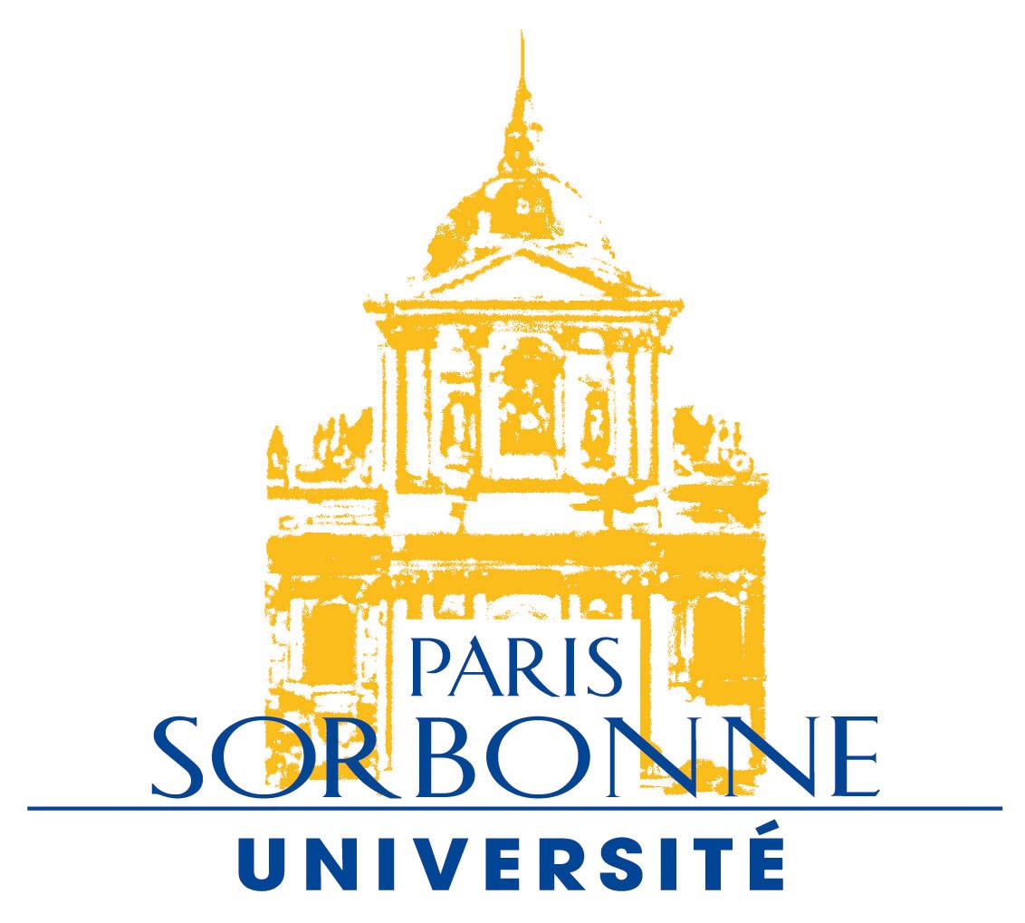 http://www.paris-sorbonne.fr/