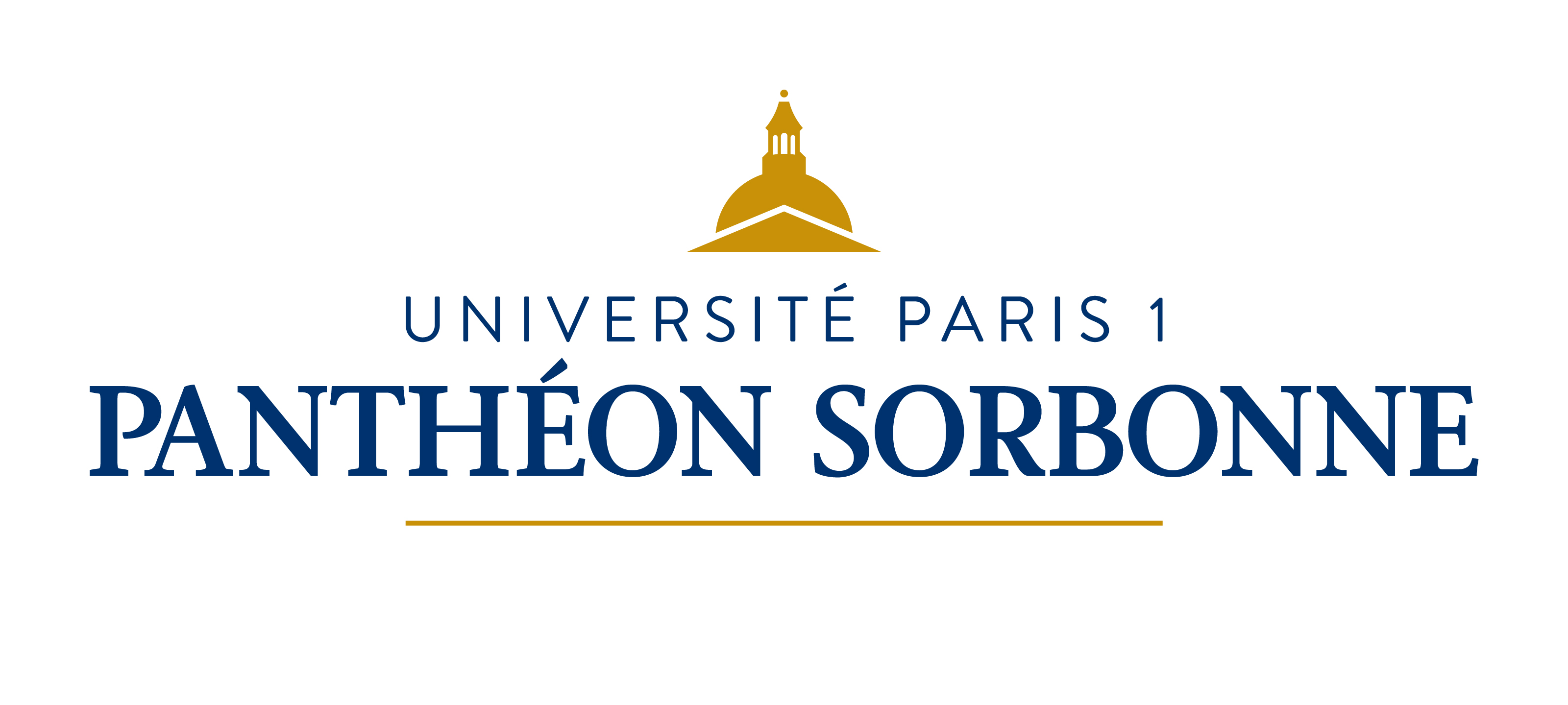 https://www.univ-paris1.fr/