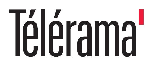 http://www.telerama.fr/