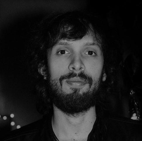 Gerardo Mora Vera