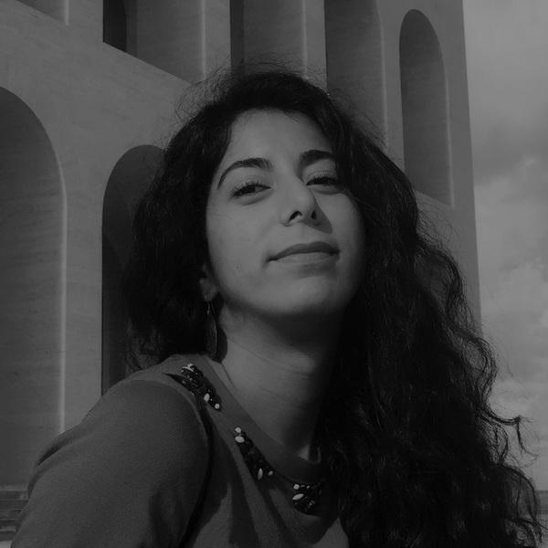 Nawel Dehina