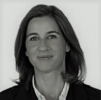 Clémence Coppey
