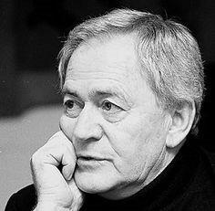 Istvan Szabó