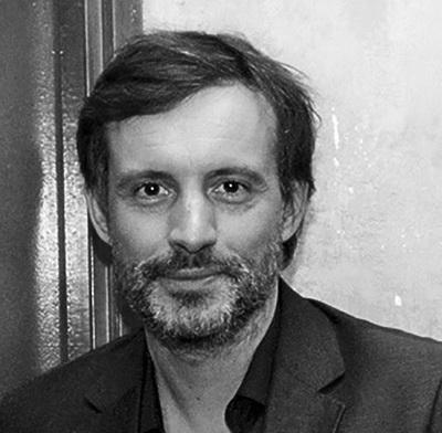 Jean-Baptiste Germain