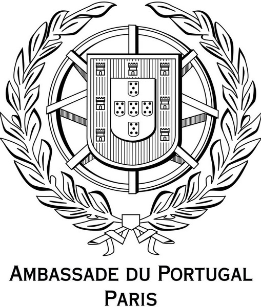 https://www.paris.embaixadaportugal.mne.pt/fr/