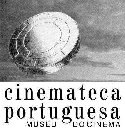 http://www.cinemateca.pt/