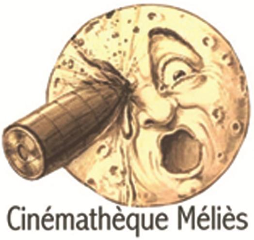 http://www.cinemathequemelies.eu/